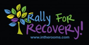 rally-for-recovery-logo-black-300x154